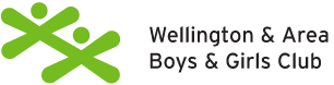 Boys and Girls Club of Wellington and Area